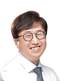 박민성 동래구1 복지환경위원회 더불어민주당.jpg