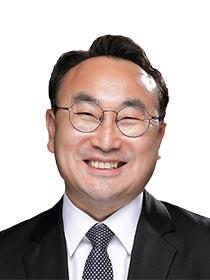 노기섭 의원 북구2 기획행정위원회 더불어민주당.jpg