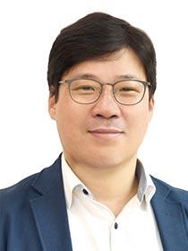 김광모 의원 해운대구2 교육위원회 더불어민주당.jpg