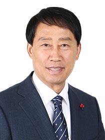 정상채 의원 부산진구2 경제문화위원회 더불어민주당.jpg