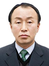 이산하 의원 남구4 해양교통위원회 더불어민주당.jpg