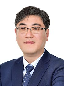 곽동혁 의원 수영구2 더불어민주당.jpg